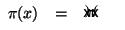 1516529_fsmath02 (125x30, 16Kb)