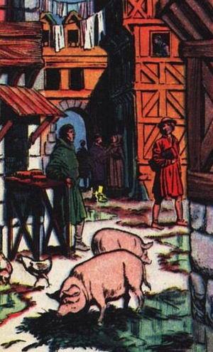 medievalcity (300x495, 52Kb)