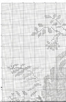 Превью Схема 1 (451x700, 290Kb)