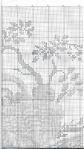 Превью Схема 2 (395x700, 146Kb)