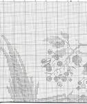 Превью Схема 1 (589x700, 396Kb)