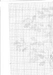 Превью Схема 1 (494x700, 244Kb)