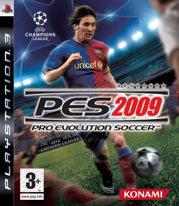 pes2009-ps3-packshot-pegi3-rgb (608x700, 183Kb)