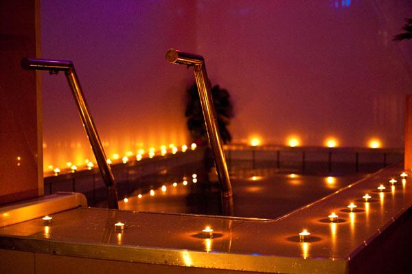 klub-sauna-atlantida-zal1-1_19d40 (600x399, 48Kb)