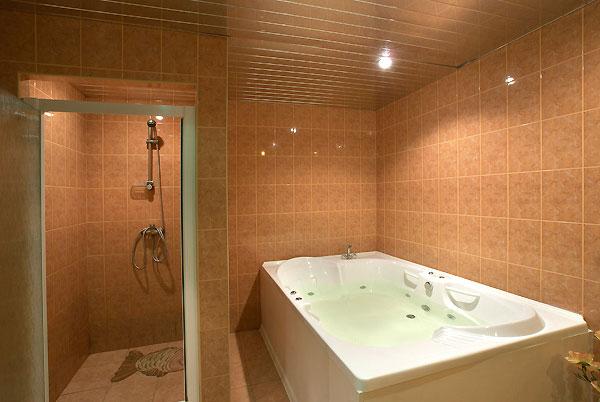 sauna-izba-na-kazakova-derevenskiy-zal-17_d3b38 (600x402, 48Kb)
