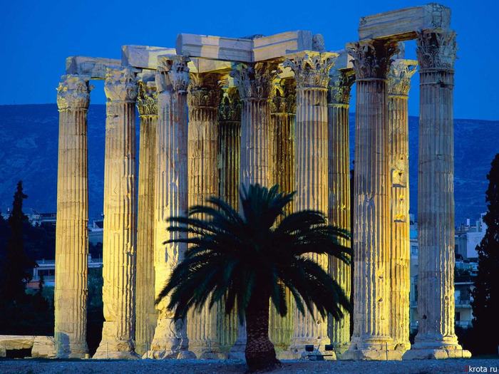 1251503815_temple-of-olympian-zeus-athens-greece (700x525, 181Kb)