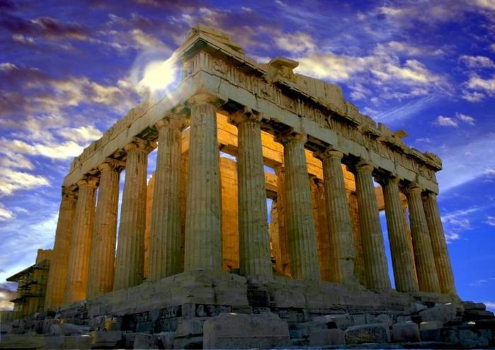 grecia (700x494, 99Kb)