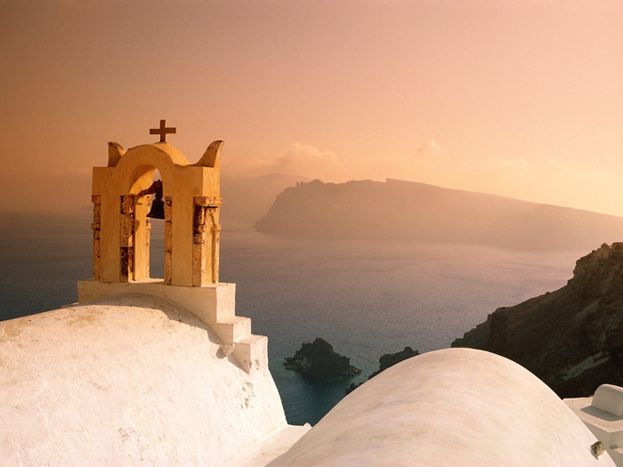 Greece_005 (700x525, 80Kb)