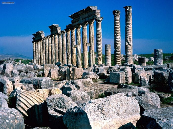ME_Cardo_Maximus_Apamea_Syria.wbz (700x525, 200Kb)