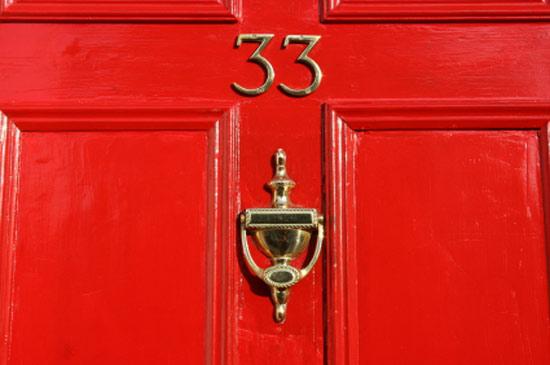 http://img0.liveinternet.ru/images/attach/c/2/74/387/74387916_3716982_door_num.jpg