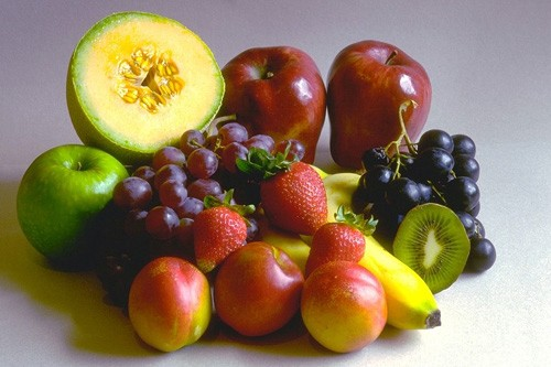 3085196_fruitmarked (500x333, 48Kb)