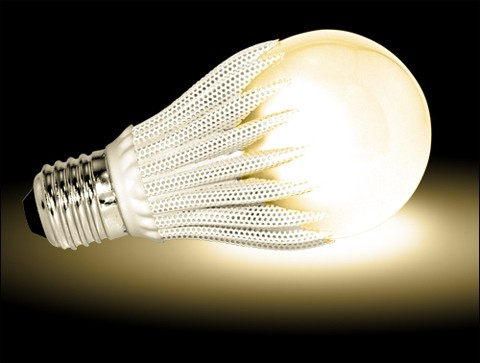 geobulb-led-light-bulb (480x363, 29Kb)