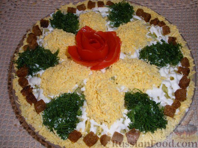 салат рыбный (673x504, 89Kb)
