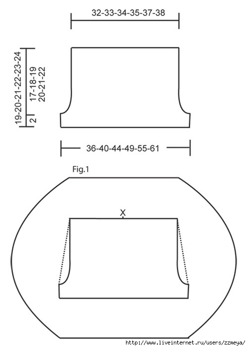 38-diag (498x700, 58Kb)