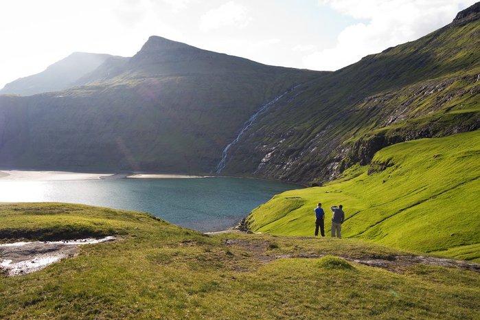 Faroe%20Islands (700x466, 81Kb)