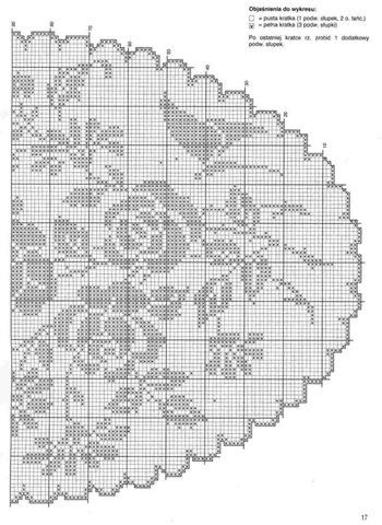 3[3] (350x480, 67Kb)