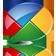 3736819_google_buzz (56x56, 9Kb)