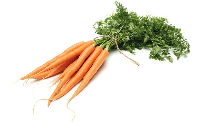 carrots (700x414, 71Kb)