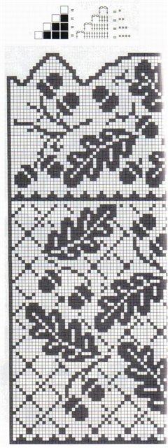 710d9c8f25fa (240x640, 57Kb)