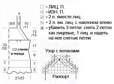 170018--34346534-m750x740 (380x281, 29Kb)