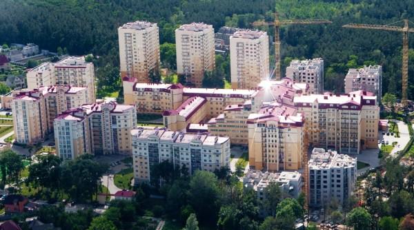 3983111_chayka_gorod (600x334, 88Kb)