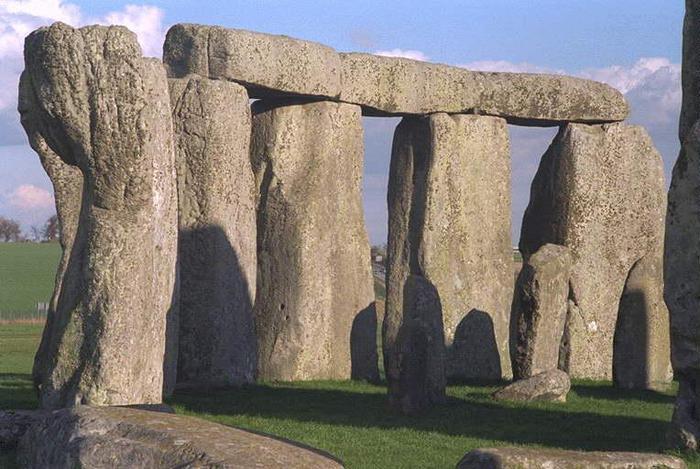 stonehenge004 (700x469, 67Kb)