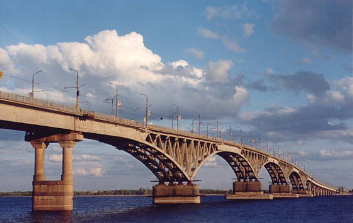 ponte-fra-saratov-e-engels (695x440, 39Kb)