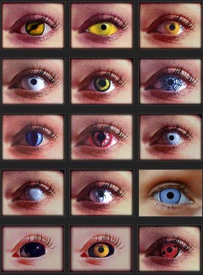 3676705_eye4 (419x567, 86Kb)