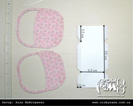 nazarulika-eastet-basket-template-3-450x360 (450x360, 45Kb)