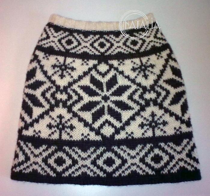 skirt 02 (700x651, 372Kb)