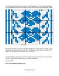 Превью page_4 (540x700, 202Kb)