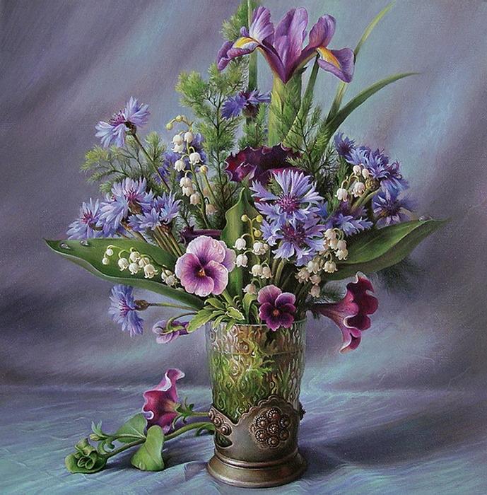 2382183_Spring_flowers_3 (689x700, 200Kb)
