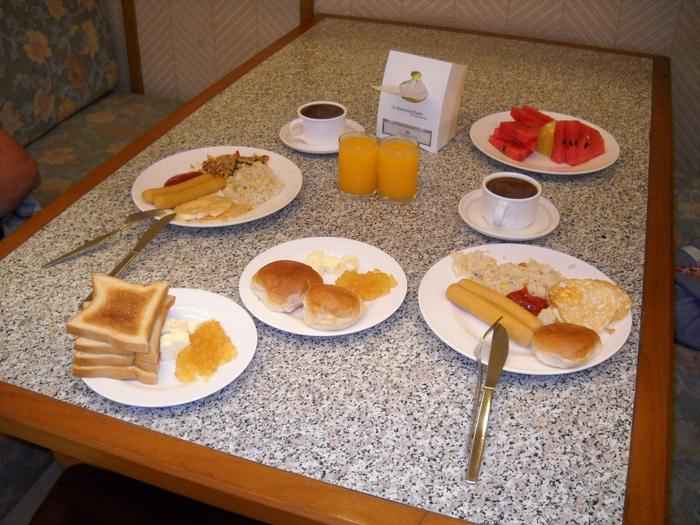 завтрак в Таиланде/2757491_foto_1008 (700x525, 334Kb)