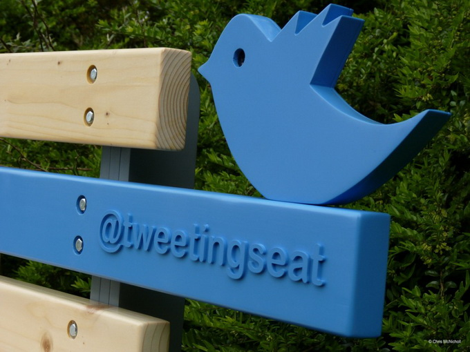 tweetingseat-twitter-bench-concept-01-944x713 (680x510, 109Kb)