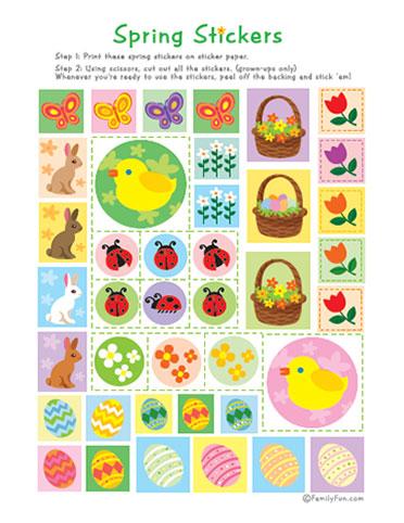 0306_Spring-stickers (372x482, 59Kb)
