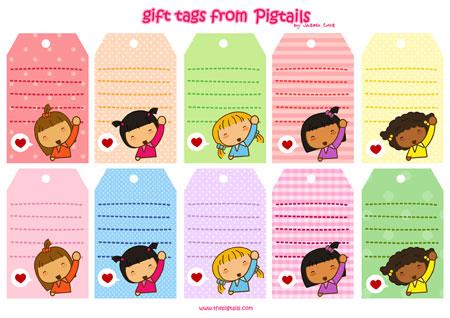 a4-pigtails_scrapbook_tags (450x318, 49Kb)