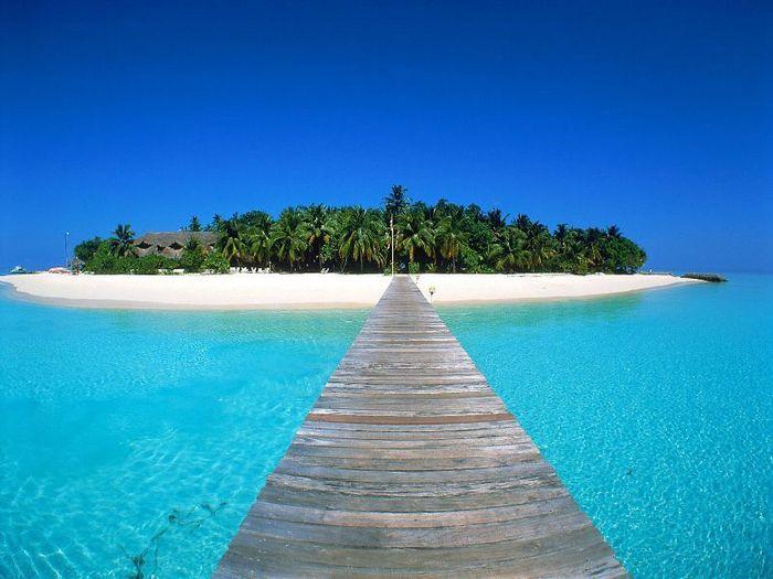 Vabbinfaru_Island_Maldives (700x525, 56Kb)