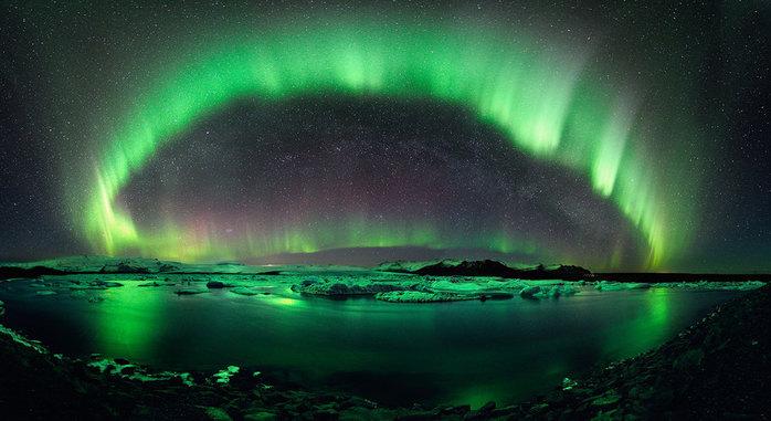 aurora_vetter_2000 (700x381, 68Kb)