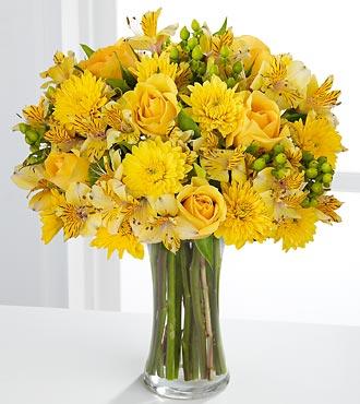цветок вьюн из бисера и