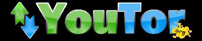 logo (400x82, 30Kb)