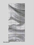 Превью 34 (490x641, 220Kb)