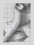 Превью 42 (490x641, 332Kb)