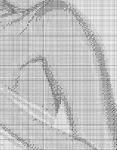Превью 51 (546x700, 349Kb)