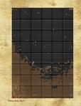 Превью 64 (534x700, 436Kb)