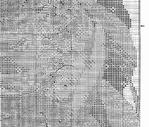 Превью 87 (700x595, 396Kb)