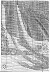 Превью 88 (481x700, 310Kb)