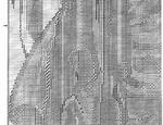 Превью 86 (700x536, 357Kb)