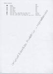 Превью 100 (507x700, 105Kb)