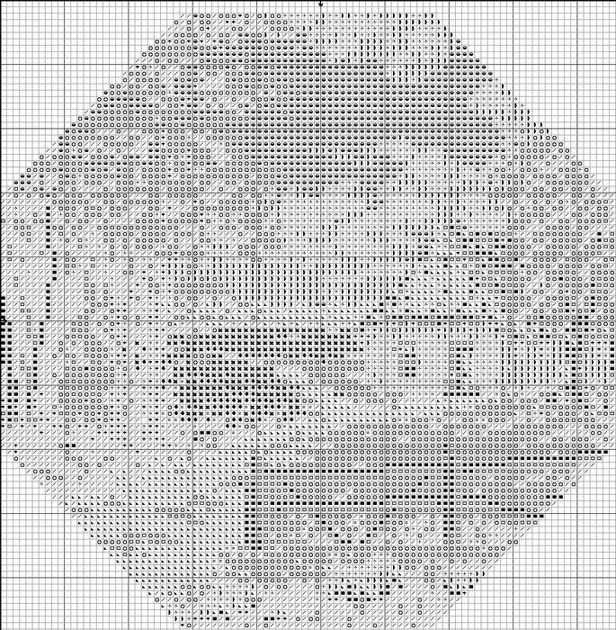 170 (685x700, 463Kb)