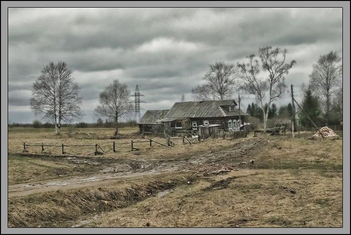 Деревня/3673959_DSCF6335 (700x468, 125Kb)